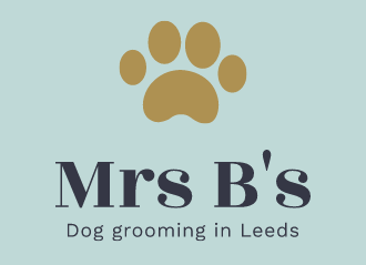 Dog grooming in Leeds
